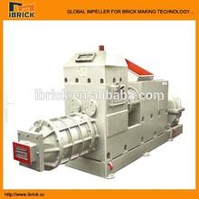 Full automatic Block machine ,Automatic paving block making machine