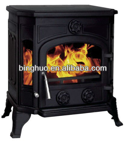 wood burning cast iron fireplaces view wood burning cast iron