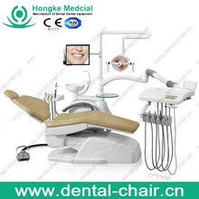 sillon dental/sillones dentales chinos/dental produtos odontologicos
