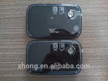 HUAWEI Wireless Modem E5776 4G LTE Router 4G Mobile Wifi Hotspot