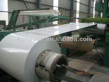prepainted galvalume steel coil,prepainted aluminium zinc coated steel