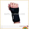 neopren sport handgelenk bandage klammer
