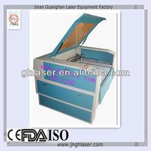 laser film cutting machine small business machine