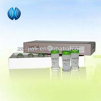 JROUOI FRUIT Natural Essential Oil for Hair Care