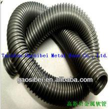 colors vacuum metal flexible hose types of cleaner hose