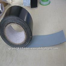 Qiangke joint tape