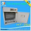 2013 New promotional full automatic factories in uae ZYA-5