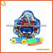 Very Interesting Building Block For Kids BK9039068-21