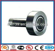 Cam follower Carbon Steel bearing KR 26 B