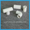 inspección eléctrica codo de tubos de pvc accesorios del fabricante
