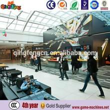 5D 6D 7D 8D 9D XD Dynamic Cinema Equipment,Thrilling Simulator 5D 6D 7D 8D 9D Cinema,Exported Motion Cinema platform