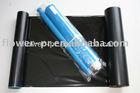 compatible fax film ribbon/ink film