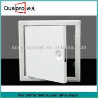 Stainless Steel Ceiling Inspection Door AP7010