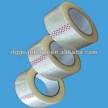 underwater adhesive tapes