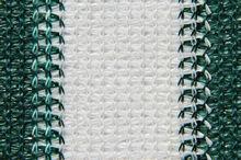 shade net /The balcony Seine/decorating mesh net