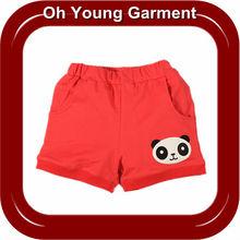2012 newest design children girls hot legging ,fashion children shorts ,kids short pants