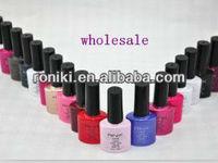 jessica gel nail polish nail color