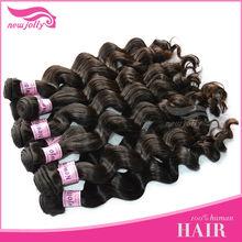 full cuticle malaysian hair natural color unprocessed 1 kilogram virgin hair