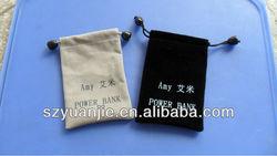phone bags sale