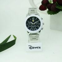 2013 cool sport watches for men relojes frescos del relogios legais esporte para homens H3242G