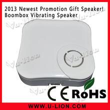 X-Sticker Laptop Speaker Computer Speaker Small Gadget