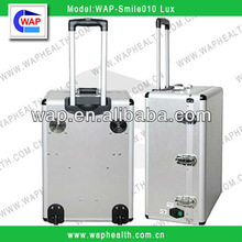 WAP CE FDA dental unit manufacturers