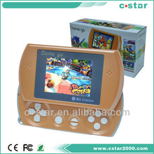Wholesale NB 8 bit tv game console