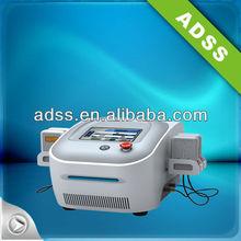 microcurrent fat loss machine