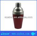 180ml/300ml/500ml/750ml açoinoxidável coquetel de vinho mixer