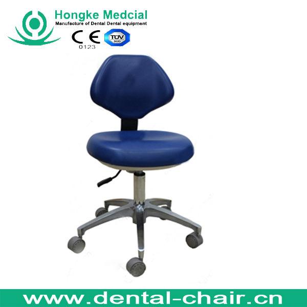 the dentist chair/dentist supply/dentist chair cost