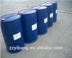 isoamyl acetate flavouring essence