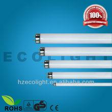 Best Sales! T8 Fluorescent Light tube G13