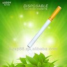 disposable e cigarette cigarette rolling tobacco 92108 from shenzhen China