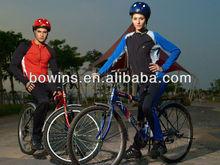 women long sleeve cycling wear,sport wear