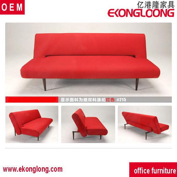 2015 einfach europäischen stil sofa bett billig holz sofa-designs