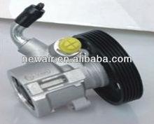 Power Steering Pump For Peugeot 306 Hatchback (7A,7C,N3,N5) 1.9D 4007.W0
