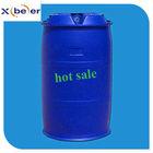 hot sales! low price!(85%min industry grade)FORMIC ACID