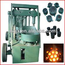 2013 Most Economic Coal Briquette Machine/Honeycomb Coal Briquetting Machine/Hollow Coal Machine
