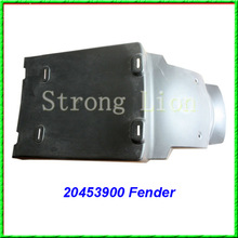 Auto fender for volvo truck parts NO 20453900