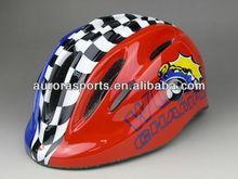 {new promotion} New Limar kids Professional small bmx bike for kids