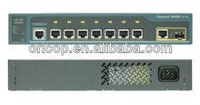 (New & original) CISCO WS-C3560X-24P-L router 100% new module