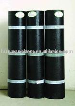 SBS/APP bitumen roll roofing