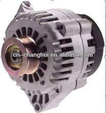 Auto alternator for car OEM 10480330 WAI 1-2214-02DR-1 spare parts 102 A/12 V