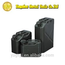 20l 10l 5l Fuel Tank