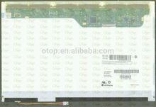 """20 Pin WXGA CCFL LP133WX1 TL A1 Laptop 13.3"""" Lcd Screen Display"""