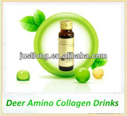 Natural Health Collagen Drink For Skincare