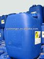 profesional de proveedores de carbonato de sodio de peróxido de hidrógeno