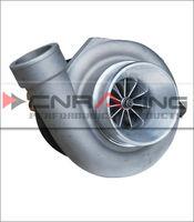 Billetl wheel ball bearing turbo charger GTX3582R