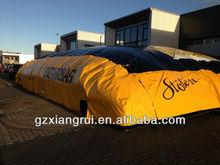 Inflatable Air Bag; air cushion; air pillow