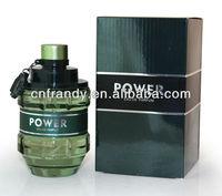 100ml goldarome perfume